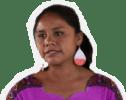 Josefina-head-shot