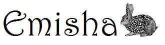 EMISHAblogsignature2