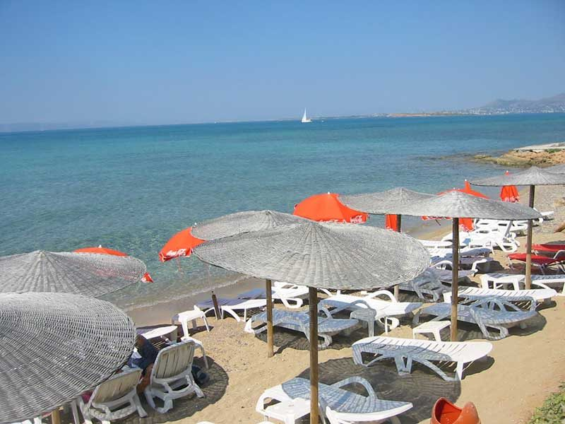 megalochori 800x600 - THE BEST AGISTRI BEACHES