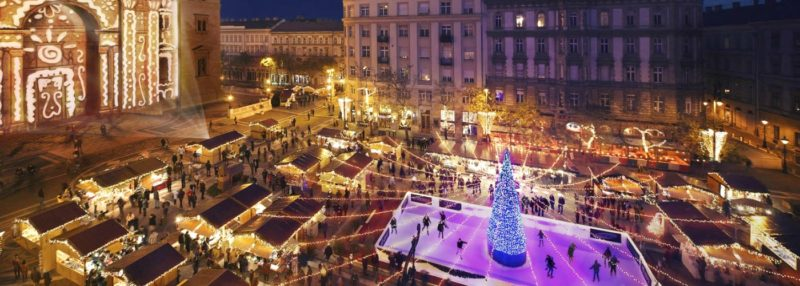 1479811555 800x286 - TOP 11 European Destinations for Christmas City Breaks