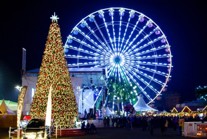 f396e3ca5c766621493b99750d53e9c7 l - TOP 10 EUROPEAN DESTINATIONS TO CELEBRATE CHRISTMAS