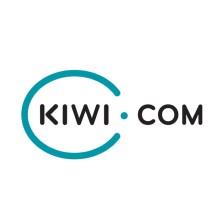 kiwi - TRAVEL RESOURCES