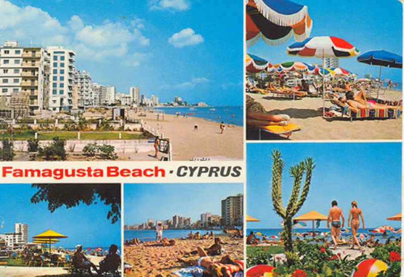 03 800x549 - CYPRUS FOR WINTER HOLIDAYS: WHAT TO DO AND WHAT TO SEE