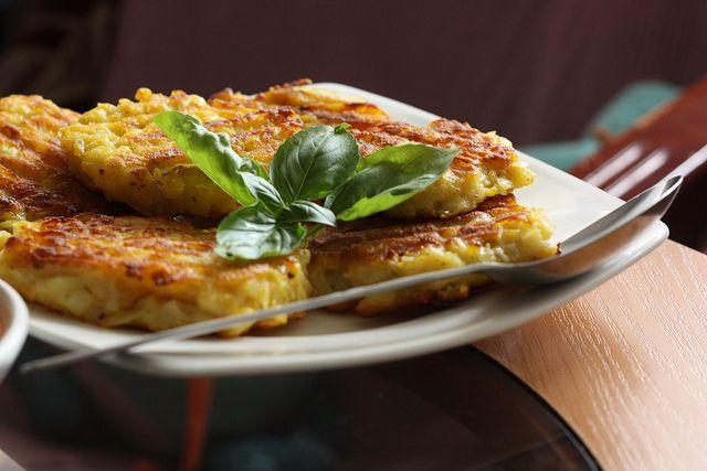 plyatski - TRADITIONAL POLISH FOOD: WHAT YOU REALLY SHOULD TRY