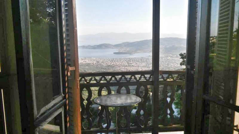 109626253 01 800x451 - MAKRINITSA GREECE - THE BALCONY OF PELION