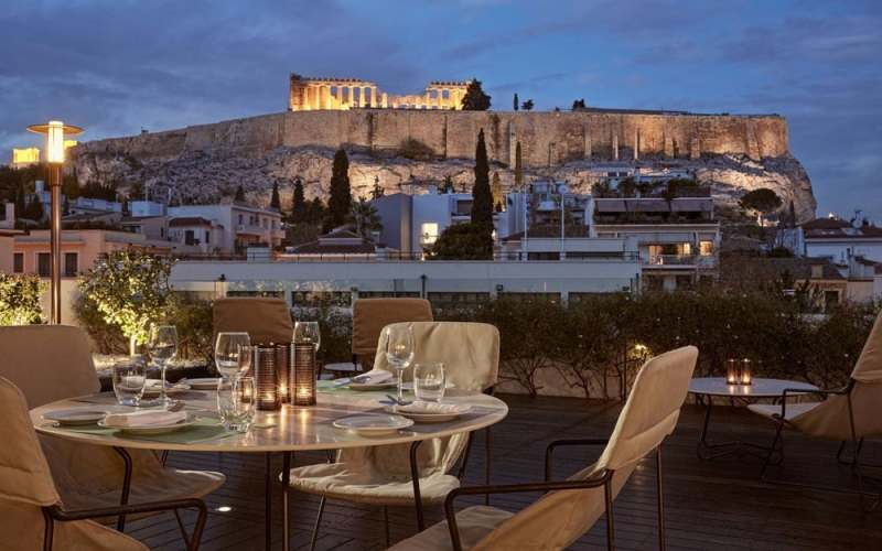 herodion 800x500 - WHERE TO STAY IN ATHENS - THE ULTIMATE GUIDE FOR THE BEST ACCOMMODATION AREA