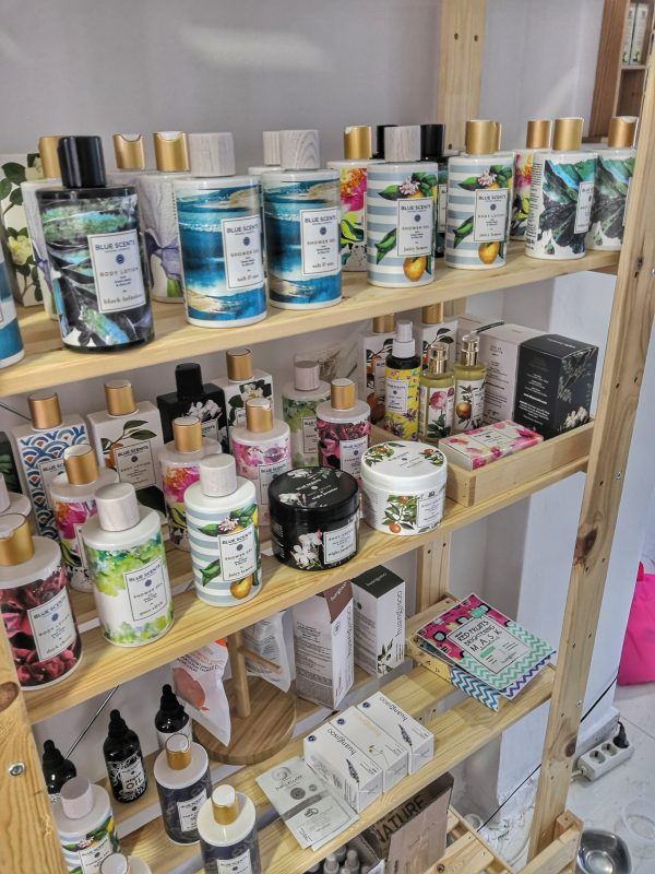картинка 600x800 - NATYLLE - DISCOVER THE ORGANIC BEAUTY PRODUCTS WITH CARE FROM GREECE