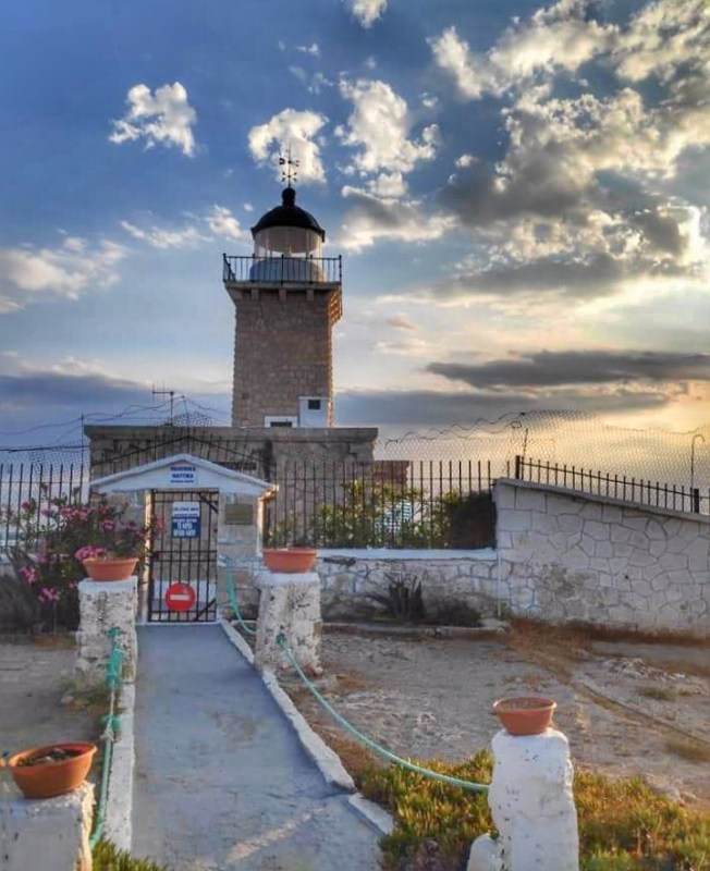 FB IMG 1560764964446 01 652x800 - LOUTRAKI GREECE - A SEASIDE RESORT WITH THERMAL SPRINGS