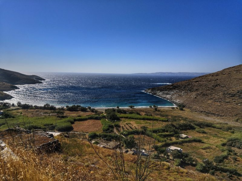 IMG 20190630 172603 01 resized 20190715 023021990 800x600 - SERIFOS ISLAND  - THE ULTIMATE GUIDE.