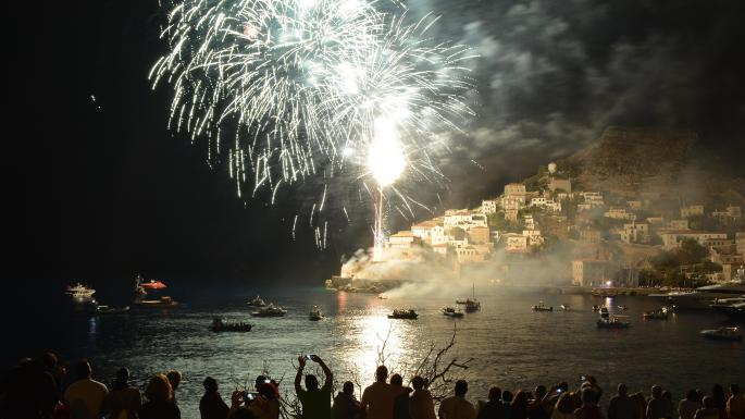 methode sundaytimes prod web bin 4108b4ec 01e8 11e8 825e 96e193a013c1 - 15 TOP THINGS TO DO IN HYDRA ISLAND GREECE