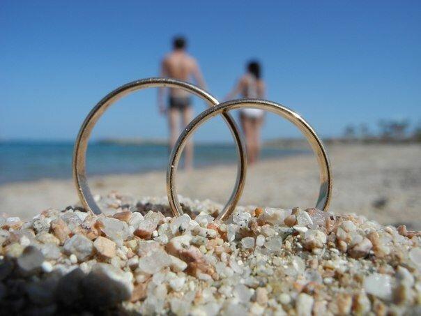 honeymoon destinations in Greece