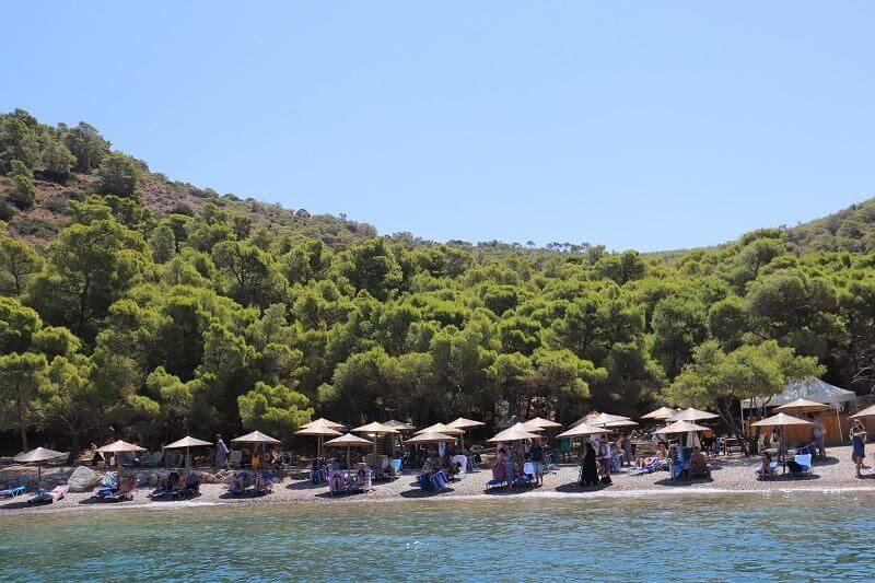 Hydra 1 - BEST PLACES TO VISIT IN GREECE