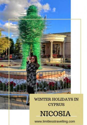 summer 534x800 1 - WINTER HOLIDAYS IN CYPRUS: WHAT TO DO AND WHAT TO SEE