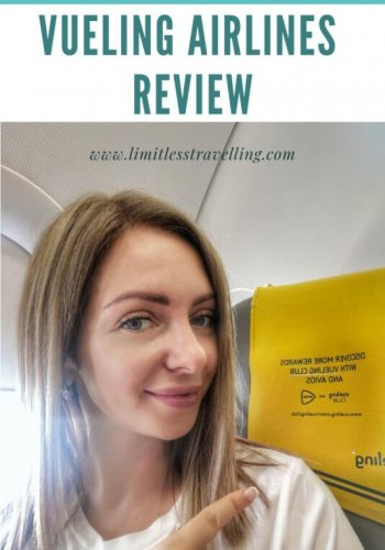 vueling airlines review 534x800 2 - VUELING AIRLINES REVIEW