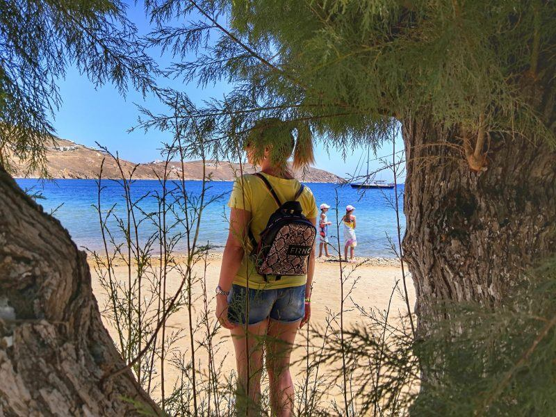 IMG 20190702 143755 01 resized 20190715 030701427 800x600 1 - SERIFOS ISLAND  - THE ULTIMATE GUIDE.