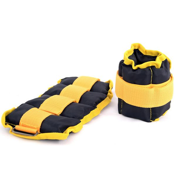 19906397 images 17229084622 - 10 Best Home Exercise Equipment For Weight Loss