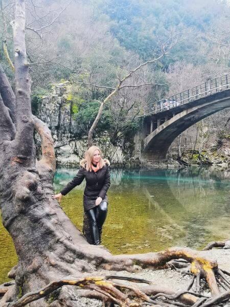 BodyEditor 20200530 203627574 resized 20200530 083640297 1 - Epirus Greece Holidays: the ultimate 4-day itinerary