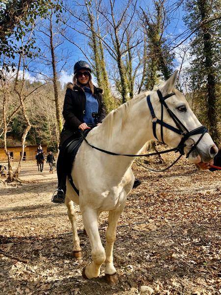 IMG 20200126 WA0001 - Epirus Greece Holidays: the ultimate 4-day itinerary