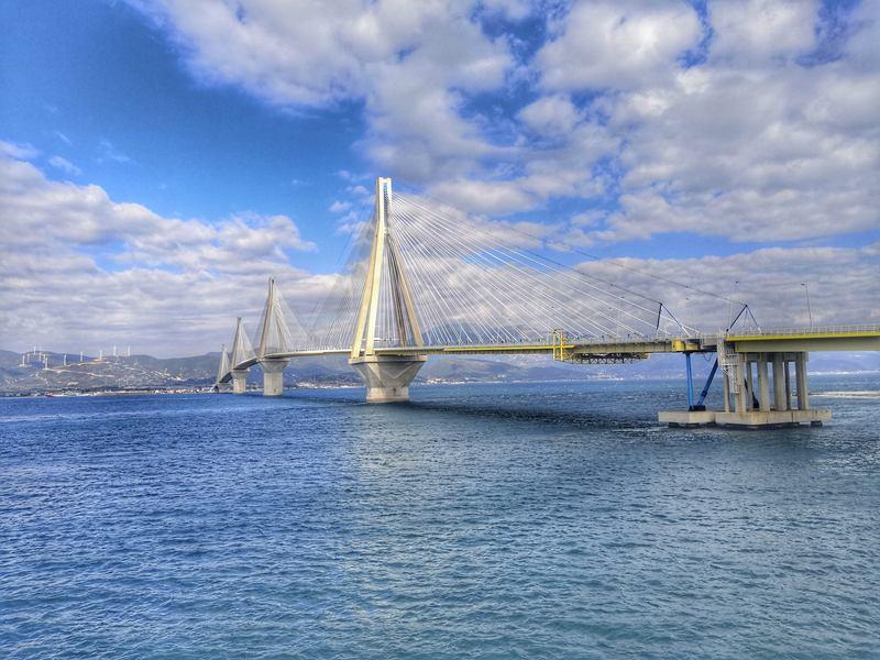 IMG 20200124 115802 01 resized 20200530 074617744 - Epirus Greece Holidays: the ultimate 4-day itinerary