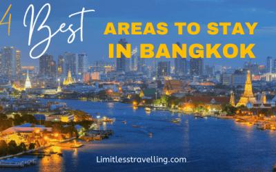 bangkok 3 - HOME