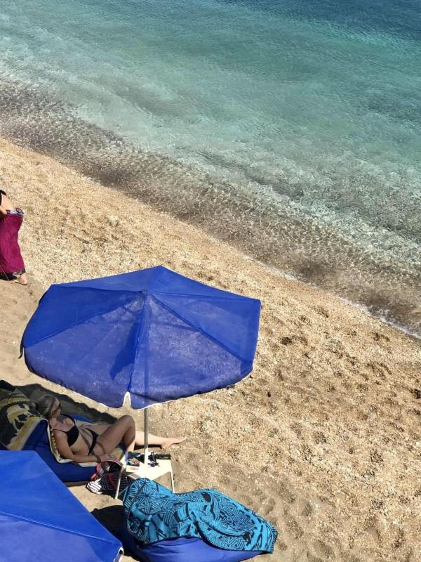 received 288700745905586 Original min 600x800 - Top Things To Do In Milos Island Greece