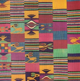 guatemala-textile-001