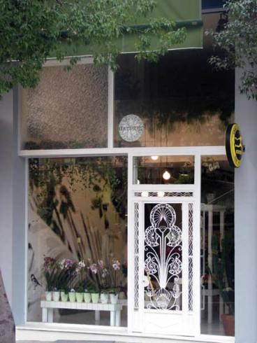 aktipis-flowershop-by-point-supreme-architects-8