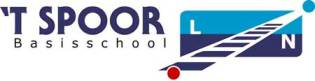 logospoor