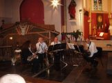 kerstconcert2008-2