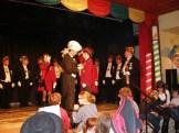 prinsoetrope2009-6