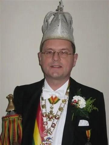 Prinskaanjeleers2009-01