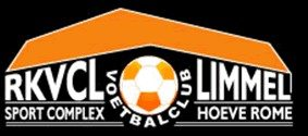 logo-rkvcl
