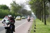 amstel2009-10