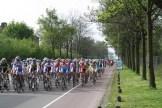 amstel2009-3