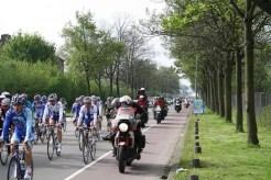 amstel2009-6