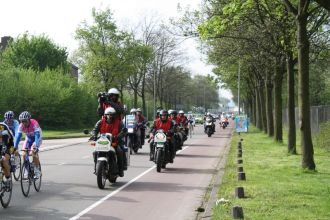 amstel2009-8