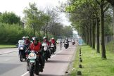 amstel2009-9