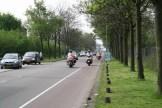 amstel2009a