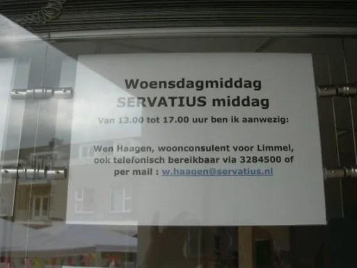 opening_wijkservice_punt_046