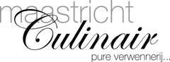 MaastrichtCulinair