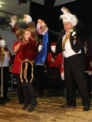 Prinsepaarke2010-3