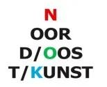 Logo NoordOost Kunst