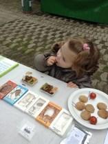 Kinderboerderijdag (3)