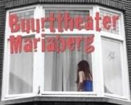 Buurttheather Mariaberg