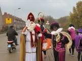 Sinterklaas2013 (2)