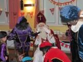 Sinterklaas2013 (24)