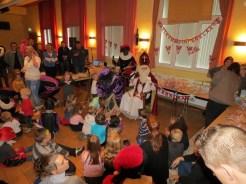 Sinterklaas2013 (33)