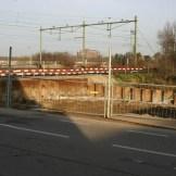 Tunnel19122013 (8)