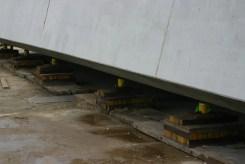Tunnel30012014 (10)