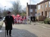 Braniemeekerkes2014 (4)